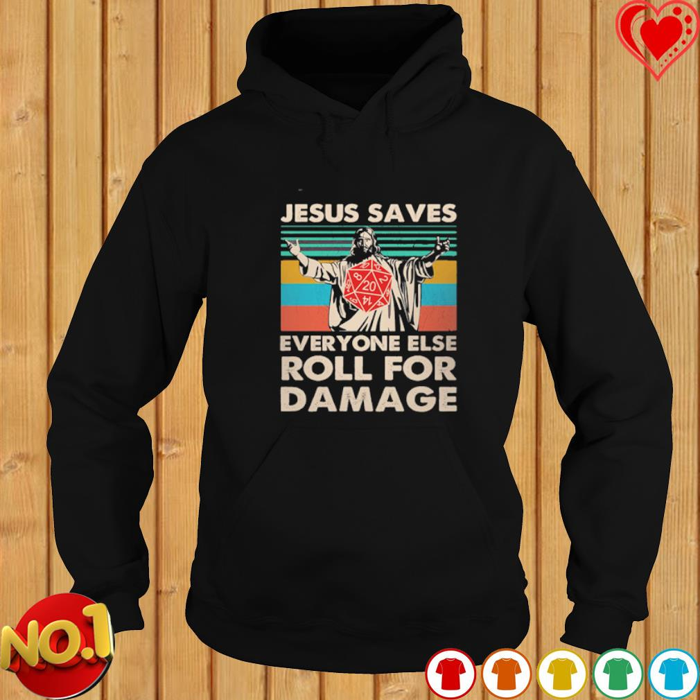 I Spend White Adult T-Shirt Jesus Saves