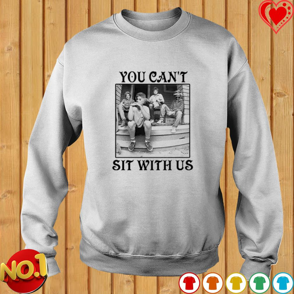IF Golden Cant FIX IT NO ONE CAN Hoodie Shirt Premium Shirt