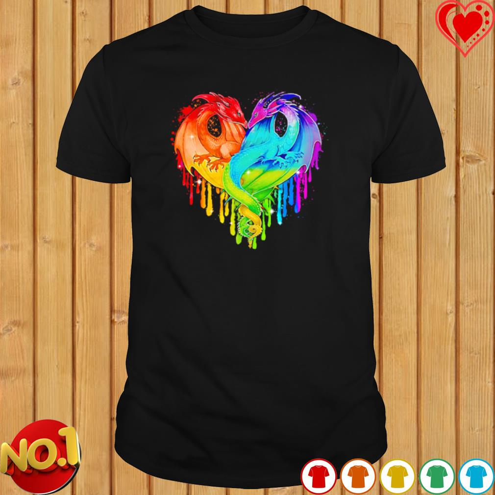 Tank Tops Gay Pride Month T-Shirts and More Sweatshirts Love is Love Kitchen Aprons Hoodies