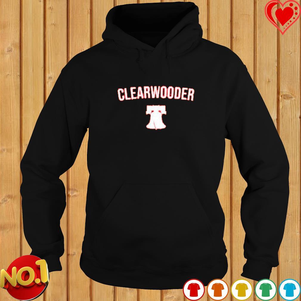 Clearwater Phillies Spring Training s hoodie