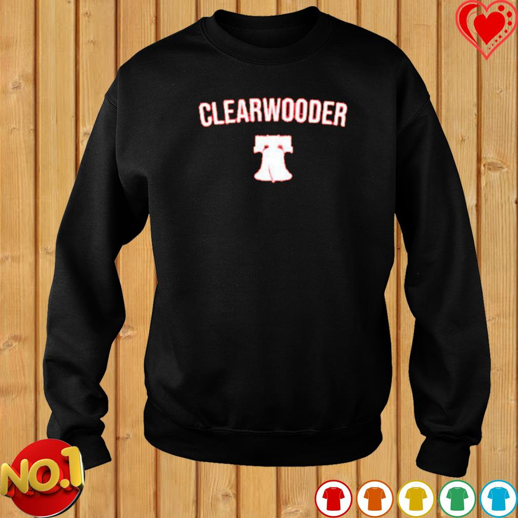 Clearwater Phillies Spring Training s sweater